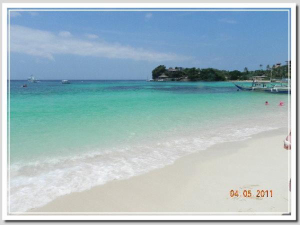 香格里拉沙灘1.jpg