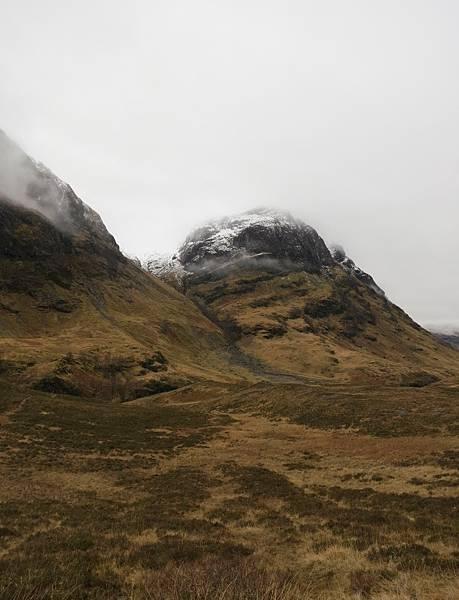 highland02