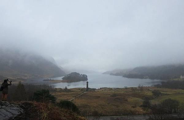 highland03