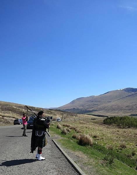 highland05