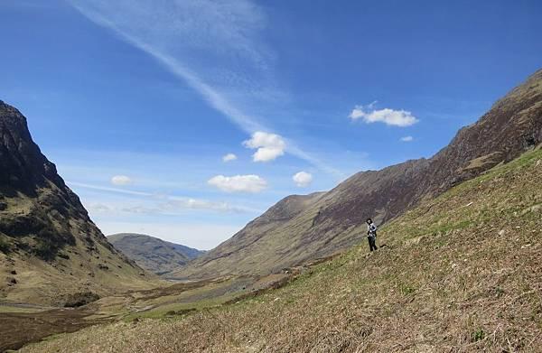 highland06