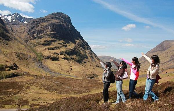 highland08