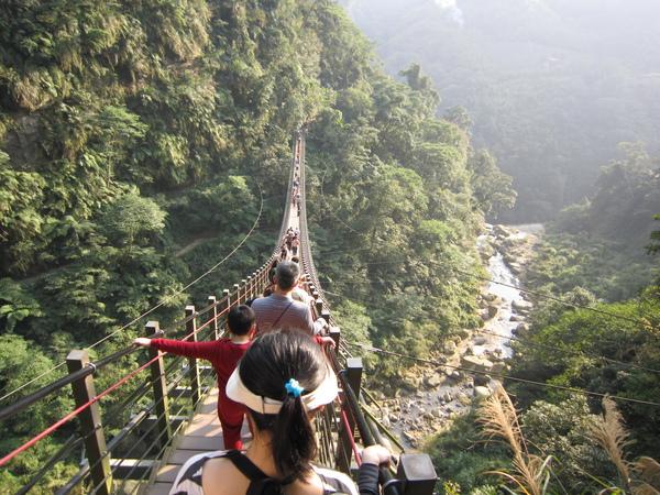 0981212-竹山天梯 (7).jpg
