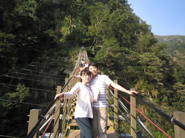 0981212-竹山天梯 (9).jpg