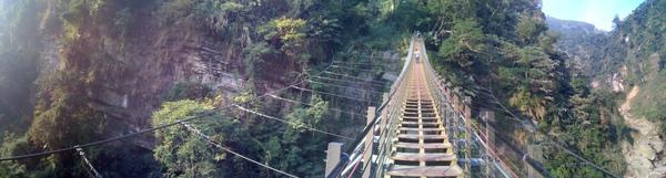 0981212-竹山天梯 (18).jpg
