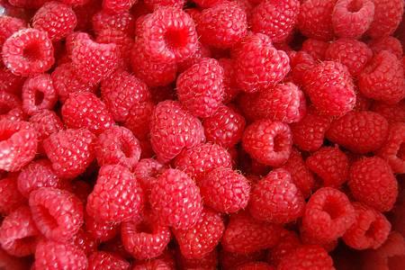 Raspberry-Flavor2.jpg