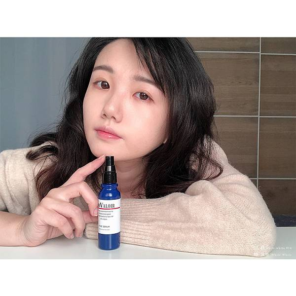 beauty_1610178202986_.jpg