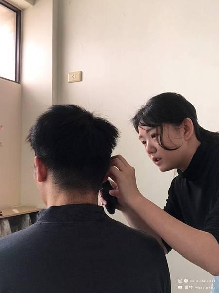 理髮_001.jpg