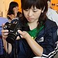IMG_4408.jpg