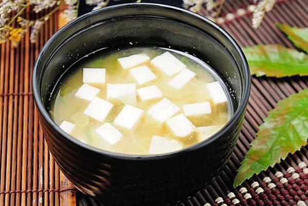 味噌湯-(2)