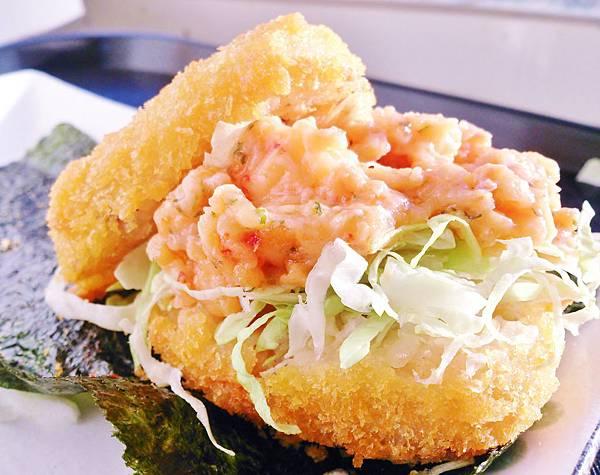 龍蝦沙拉.jpg