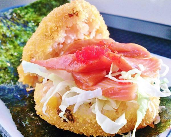 鮭魚明太子.jpg