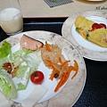 早餐P1120910.JPG
