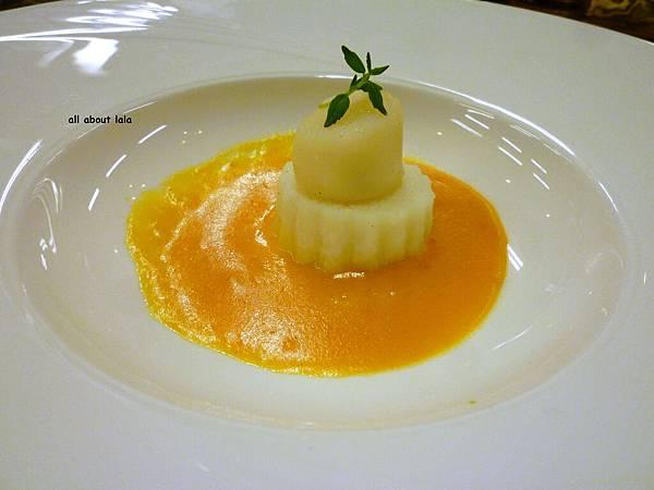溫泉晚餐P1270998