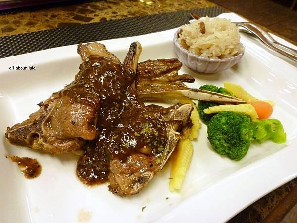 溫泉晚餐P1280001