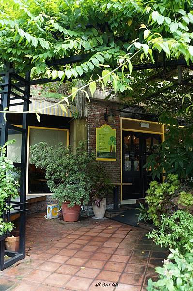 1403358100 1971784882 n - [熱血採訪]台中吃到飽 吉凡尼的花園 樂活的蔬食早午餐 甜點好好吃