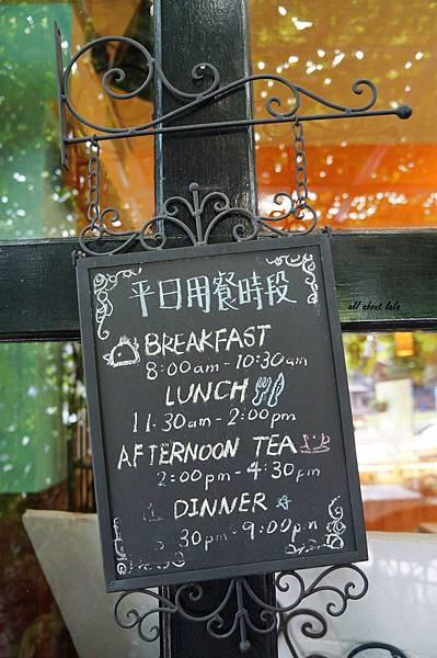 1403411600 3945294333 n - [熱血採訪]台中吃到飽 吉凡尼的花園 樂活的蔬食早午餐 甜點好好吃