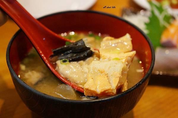 1409986418 3590060846 n - 台中日式無菜單料理推薦 鵝房宮 菜市場裡的排隊美食 拉拉的生日大餐