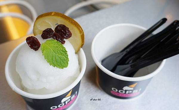 1412391678 1099734563 n - [熱血採訪]台中OOPS! ICE CREAM分子冰淇淋 像魔術一樣的雲朵冰淇淋 現做不含乳化劑