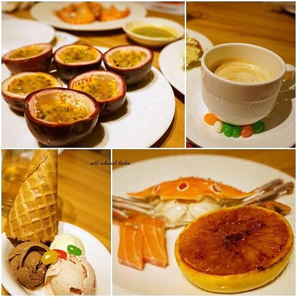 1421761960 3189239765 n - 台中吃到飽餐廳推薦 漢來海港餐廳 海鮮控 甜點控的愛~聚餐 同學會 謝師宴 請客都推薦