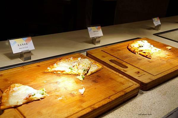 1421762002 2171271408 n - 台中吃到飽餐廳推薦 漢來海港餐廳 海鮮控 甜點控的愛~聚餐 同學會 謝師宴 請客都推薦