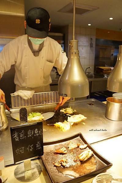 1421762005 2406022583 n - 台中吃到飽餐廳推薦 漢來海港餐廳 海鮮控 甜點控的愛~聚餐 同學會 謝師宴 請客都推薦