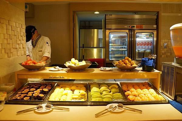 1421762020 3529680968 n - 台中吃到飽餐廳推薦 漢來海港餐廳 海鮮控 甜點控的愛~聚餐 同學會 謝師宴 請客都推薦