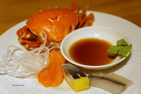 1421762025 3528294471 n - 台中吃到飽餐廳推薦 漢來海港餐廳 海鮮控 甜點控的愛~聚餐 同學會 謝師宴 請客都推薦