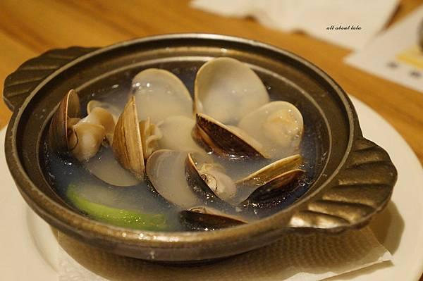 1421762028 2805233981 n - 台中吃到飽餐廳推薦 漢來海港餐廳 海鮮控 甜點控的愛~聚餐 同學會 謝師宴 請客都推薦