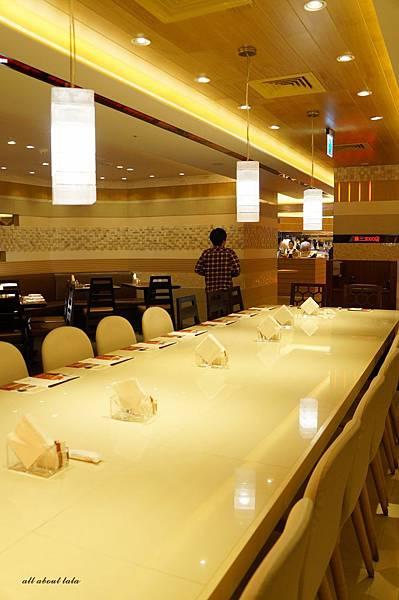 1421762038 60902268 n - 台中吃到飽餐廳推薦 漢來海港餐廳 海鮮控 甜點控的愛~聚餐 同學會 謝師宴 請客都推薦