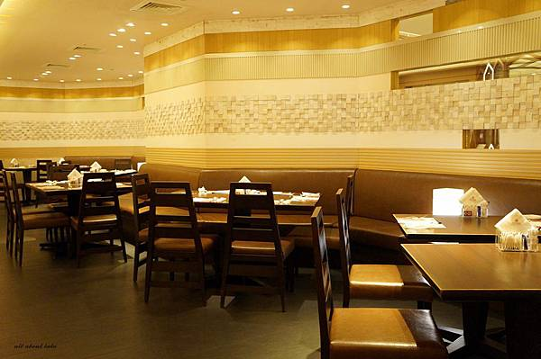 1421762039 1891596882 n - 台中吃到飽餐廳推薦 漢來海港餐廳 海鮮控 甜點控的愛~聚餐 同學會 謝師宴 請客都推薦