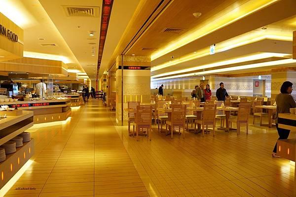 1421762040 798571762 n - 台中吃到飽餐廳推薦 漢來海港餐廳 海鮮控 甜點控的愛~聚餐 同學會 謝師宴 請客都推薦