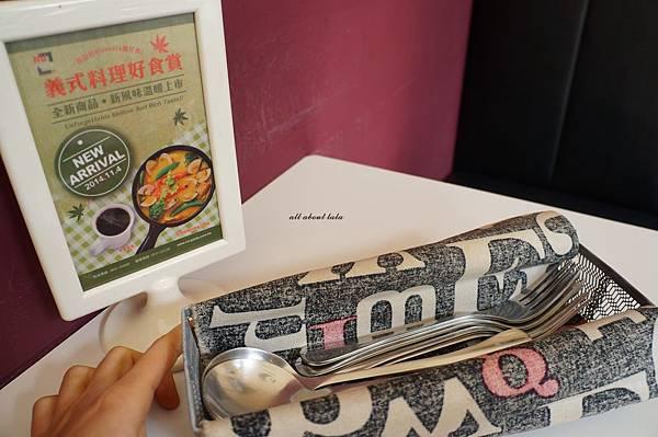 1421897510 744748306 n - 【熱血採訪】台中平價義大利麵餐廳推薦 NU PASTA(向心店) 焗烤 吐司盒子也很推 外帶更方便便