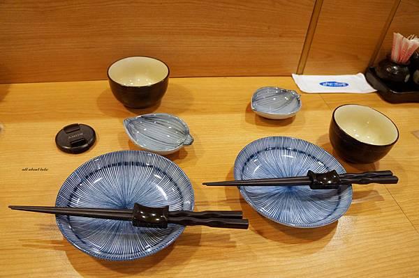 1438431445 3536064901 n - 台中 桀壽司日本料理 公益路上平價的無菜單套餐 生意超好需訂位