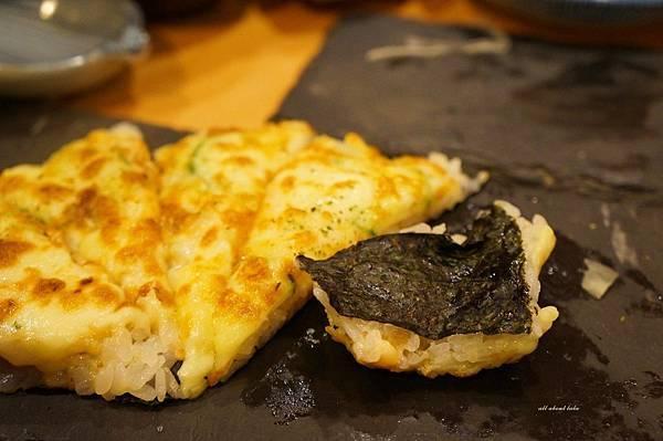 1438431476 1101663106 n - 台中 桀壽司日本料理 公益路上平價的無菜單套餐 生意超好需訂位