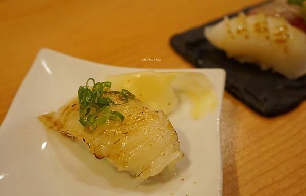 1438431489 776593441 n - 台中 桀壽司日本料理 公益路上平價的無菜單套餐 生意超好需訂位