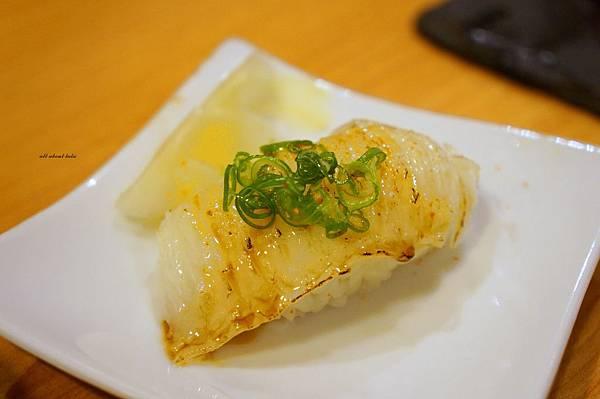 1438431490 2795815799 n - 台中 桀壽司日本料理 公益路上平價的無菜單套餐 生意超好需訂位