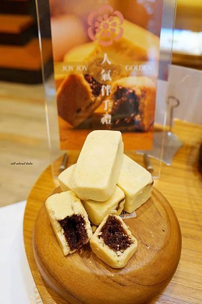 1439195106 72864913 n - 台中乳酪蛋糕 [熱血採訪]久久津乳酪菓子手造所 道南半熟乳酪蛋糕超香濃美味 大推薦 還有布丁燒