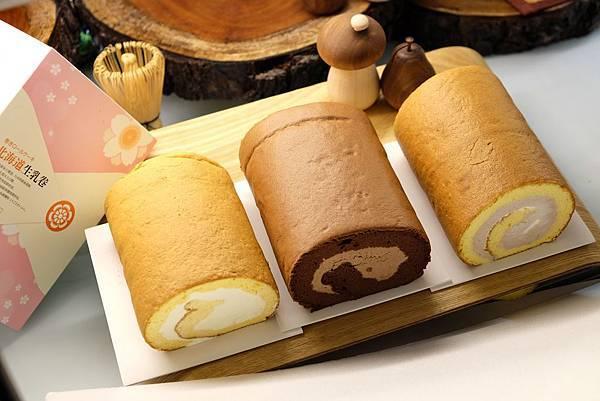 1439195189 148395610 n - 台中乳酪蛋糕 [熱血採訪]久久津乳酪菓子手造所 道南半熟乳酪蛋糕超香濃美味 大推薦 還有布丁燒