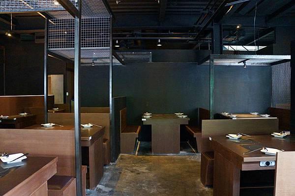 1441242416 3851825249 n - [熱血採訪]台中霧峰新餐廳 In the pot 鍋裡。鍋物 工業風設計的平價質感火鍋