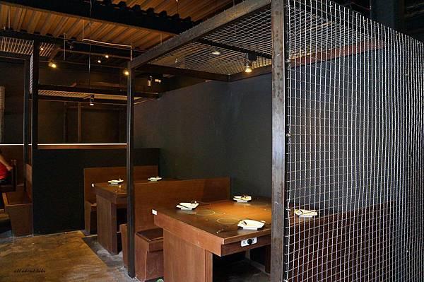 1441242435 3751937454 n - [熱血採訪]台中霧峰新餐廳 In the pot 鍋裡。鍋物 工業風設計的平價質感火鍋