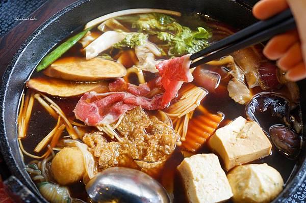 1441242501 1316703630 n - [熱血採訪]台中霧峰新餐廳 In the pot 鍋裡。鍋物 工業風設計的平價質感火鍋