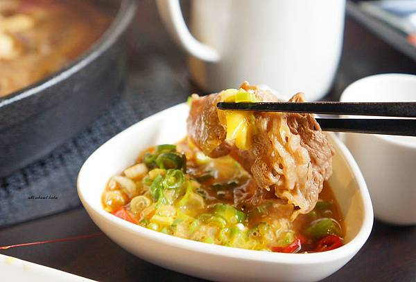 1441242507 610864610 n - [熱血採訪]台中霧峰新餐廳 In the pot 鍋裡。鍋物 工業風設計的平價質感火鍋