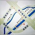 十三咖啡地圖.jpg