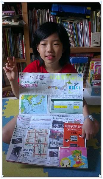 地圖日記照片1
