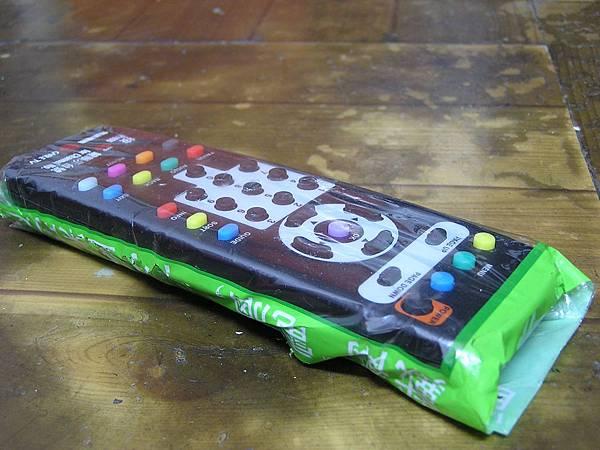 remote x dell
