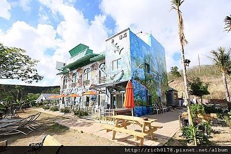 20100501海平線旅店連結用-1.JPG