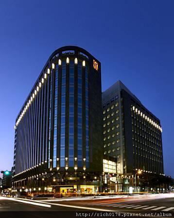飯店外觀(JPG).jpg