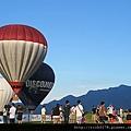 線上熱氣球2