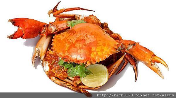 新竹喜來登不能錯過的秋蟹美食季